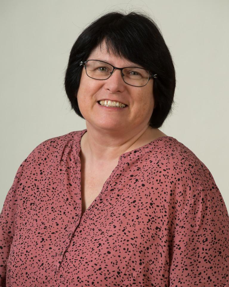 Listenplatz 18: Anita Herkner