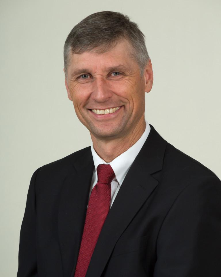 Listenplatz 5: Gerhard Kintscher